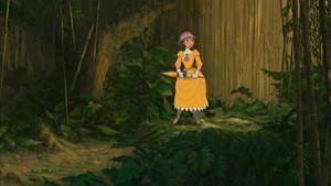 Tarzan  1999  BDrip 1080p ENG ITA x264 MultiSub  Shiv .mkv snapshot 00.33.43  2017.10.20 14.55.26