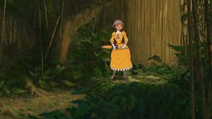 Tarzan 1999 BDrip 1080p ENG ITA x264 MultiSub Shiv .mkv snapshot 00.33.43 2017.10.20 14.55.31