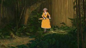 Tarzan 1999 BDrip 1080p ENG ITA x264 MultiSub Shiv .mkv snapshot 00.33.43 2017.10.20 14.55.42