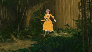 Tarzan 1999 BDrip 1080p ENG ITA x264 MultiSub Shiv .mkv snapshot 00.33.43 2017.10.20 14.55.54