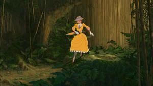 Tarzan 1999 BDrip 1080p ENG ITA x264 MultiSub Shiv .mkv snapshot 00.33.43 2017.10.20 14.55.59