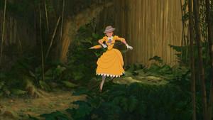 Tarzan 1999 BDrip 1080p ENG ITA x264 MultiSub Shiv .mkv snapshot 00.33.43 2017.10.20 14.56.04