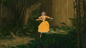 Tarzan  1999  BDrip 1080p ENG ITA x264 MultiSub  Shiv .mkv snapshot 00.33.43  2017.10.20 14.58.00