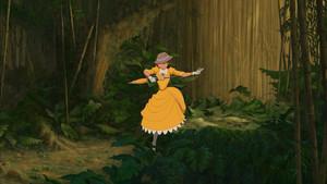 Tarzan 1999 BDrip 1080p ENG ITA x264 MultiSub Shiv .mkv snapshot 00.33.43 2017.10.20 14.58.26