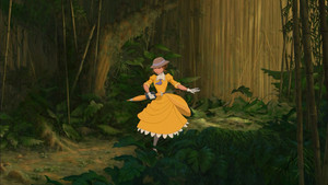 Tarzan  1999  BDrip 1080p ENG ITA x264 MultiSub  Shiv .mkv snapshot 00.33.44  2017.10.20 14.58.39