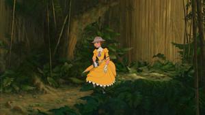 Tarzan 1999 BDrip 1080p ENG ITA x264 MultiSub Shiv .mkv snapshot 00.33.44 2017.10.20 14.59.07
