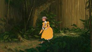 Tarzan 1999 BDrip 1080p ENG ITA x264 MultiSub Shiv .mkv snapshot 00.33.44 2017.10.20 15.00.06