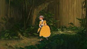 Tarzan 1999 BDrip 1080p ENG ITA x264 MultiSub Shiv .mkv snapshot 00.33.44 2017.10.20 15.00.15