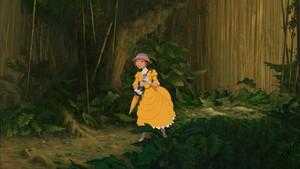 Tarzan 1999 BDrip 1080p ENG ITA x264 MultiSub Shiv .mkv snapshot 00.33.44 2017.10.20 15.00.32