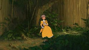 Tarzan 1999 BDrip 1080p ENG ITA x264 MultiSub Shiv .mkv snapshot 00.33.45 2017.10.20 15.01.14
