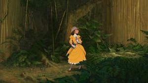 Tarzan  1999  BDrip 1080p ENG ITA x264 MultiSub  Shiv .mkv snapshot 00.33.45  2017.10.20 15.01.36