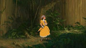 Tarzan 1999 BDrip 1080p ENG ITA x264 MultiSub Shiv .mkv snapshot 00.33.45 2017.10.20 15.01.46