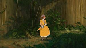 Tarzan  1999  BDrip 1080p ENG ITA x264 MultiSub  Shiv .mkv snapshot 00.33.45  2017.10.20 15.01.55