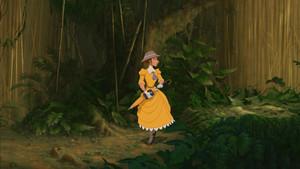 Tarzan  1999  BDrip 1080p ENG ITA x264 MultiSub  Shiv .mkv snapshot 00.33.45  2017.10.20 15.02.03