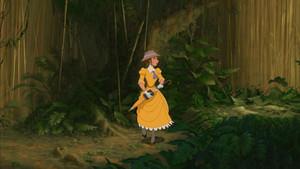 Tarzan  1999  BDrip 1080p ENG ITA x264 MultiSub  Shiv .mkv snapshot 00.33.45  2017.10.20 15.02.12