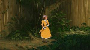 Tarzan  1999  BDrip 1080p ENG ITA x264 MultiSub  Shiv .mkv snapshot 00.33.45  2017.10.20 15.02.16