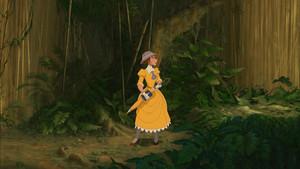 Tarzan 1999 BDrip 1080p ENG ITA x264 MultiSub Shiv .mkv snapshot 00.33.45 2017.10.20 15.02.29