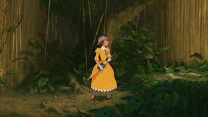 Tarzan  1999  BDrip 1080p ENG ITA x264 MultiSub  Shiv .mkv snapshot 00.33.45  2017.10.20 15.02.33
