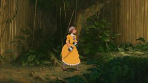 Tarzan  1999  BDrip 1080p ENG ITA x264 MultiSub  Shiv .mkv snapshot 00.33.45  2017.10.20 15.02.42