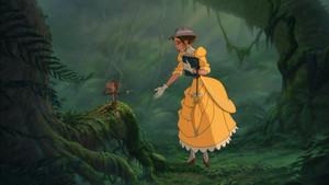Tarzan  1999  BDrip 1080p ENG ITA x264 MultiSub  Shiv .mkv snapshot 00.34.59  2017.10.20 15.03.18