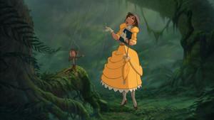 Tarzan  1999  BDrip 1080p ENG ITA x264 MultiSub  Shiv .mkv snapshot 00.34.59  2017.10.20 15.03.52