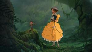 Tarzan 1999 BDrip 1080p ENG ITA x264 MultiSub Shiv .mkv snapshot 00.35.00 2017.10.20 15.04.28