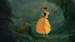 Tarzan 1999 BDrip 1080p ENG ITA x264 MultiSub Shiv .mkv snapshot 00.35.00 2017.10.20 15.04.56