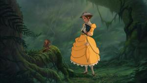 Tarzan  1999  BDrip 1080p ENG ITA x264 MultiSub  Shiv .mkv snapshot 00.35.01  2017.10.20 15.05.21
