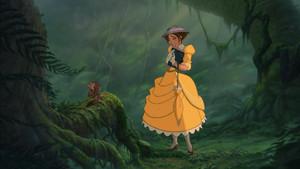 Tarzan  1999  BDrip 1080p ENG ITA x264 MultiSub  Shiv .mkv snapshot 00.35.01  2017.10.20 15.05.31