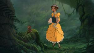 Tarzan  1999  BDrip 1080p ENG ITA x264 MultiSub  Shiv .mkv snapshot 00.35.01  2017.10.20 15.05.43