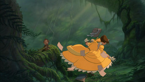 Tarzan 1999 BDrip 1080p ENG ITA x264 MultiSub Shiv .mkv snapshot 00.35.01 2017.10.20 15.06.29