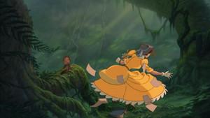 Tarzan 1999 BDrip 1080p ENG ITA x264 MultiSub Shiv .mkv snapshot 00.35.02 2017.10.20 15.06.33