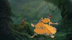 Tarzan 1999 BDrip 1080p ENG ITA x264 MultiSub Shiv .mkv snapshot 00.35.02 2017.10.20 15.06.36