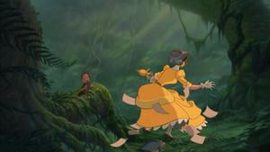 Tarzan  1999  BDrip 1080p ENG ITA x264 MultiSub  Shiv .mkv snapshot 00.35.02  2017.10.20 15.06.40