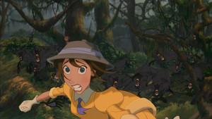 Tarzan 1999 BDrip 1080p ENG ITA x264 MultiSub Shiv .mkv snapshot 00.35.22 2017.10.20 15.17.20