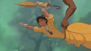 Tarzan 1999 BDrip 1080p ENG ITA x264 MultiSub Shiv .mkv snapshot 00.35.27 2017.10.20 15.18.22