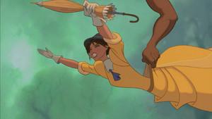 Tarzan 1999 BDrip 1080p ENG ITA x264 MultiSub Shiv .mkv snapshot 00.35.28 2017.10.20 15.18.29