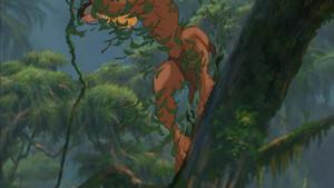 Tarzan  1999  BDrip 1080p ENG ITA x264 MultiSub  Shiv .mkv snapshot 00.35.51  2017.10.20 15.15.08