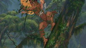 Tarzan  1999  BDrip 1080p ENG ITA x264 MultiSub  Shiv .mkv snapshot 00.35.51  2017.10.20 15.15.13