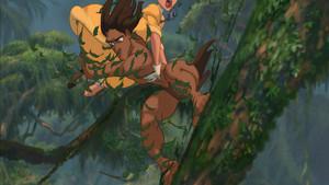 Tarzan  1999  BDrip 1080p ENG ITA x264 MultiSub  Shiv .mkv snapshot 00.35.51  2017.10.20 15.15.16