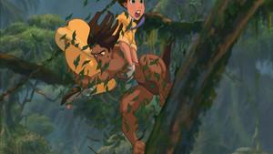 Tarzan 1999 BDrip 1080p ENG ITA x264 MultiSub Shiv .mkv snapshot 00.35.51 2017.10.20 15.15.20