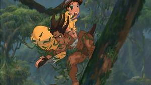 Tarzan  1999  BDrip 1080p ENG ITA x264 MultiSub  Shiv .mkv snapshot 00.35.51  2017.10.20 15.15.24