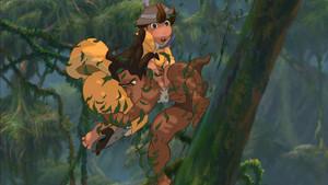 Tarzan 1999 BDrip 1080p ENG ITA x264 MultiSub Shiv .mkv snapshot 00.35.51 2017.10.20 15.15.30