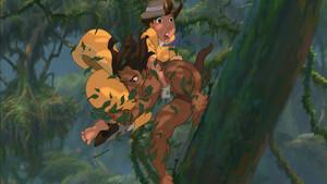 Tarzan 1999 BDrip 1080p ENG ITA x264 MultiSub Shiv .mkv snapshot 00.35.51 2017.10.20 15.15.33