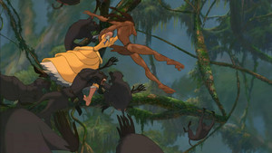 Tarzan 1999 BDrip 1080p ENG ITA x264 MultiSub Shiv .mkv snapshot 00.35.54 2017.10.20 15.16.19