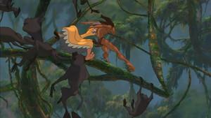 Tarzan 1999 BDrip 1080p ENG ITA x264 MultiSub Shiv .mkv snapshot 00.35.54 2017.10.20 15.16.24