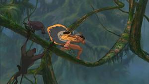 Tarzan 1999 BDrip 1080p ENG ITA x264 MultiSub Shiv .mkv snapshot 00.35.54 2017.10.20 15.16.32