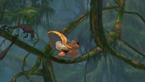 Tarzan 1999 BDrip 1080p ENG ITA x264 MultiSub Shiv .mkv snapshot 00.35.54 2017.10.20 15.16.35