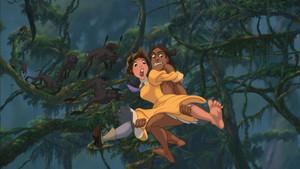 Tarzan 1999 BDrip 1080p ENG ITA x264 MultiSub Shiv .mkv snapshot 00.35.56 2017.10.20 15.13.12