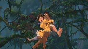 Tarzan  1999  BDrip 1080p ENG ITA x264 MultiSub  Shiv .mkv snapshot 00.35.56  2017.10.20 15.13.16